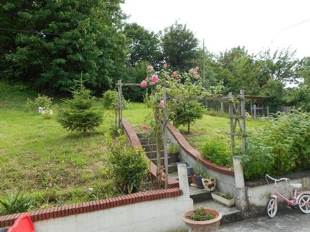 Vente maison / villa Livarot 5 mns 116900€ - Photo 2