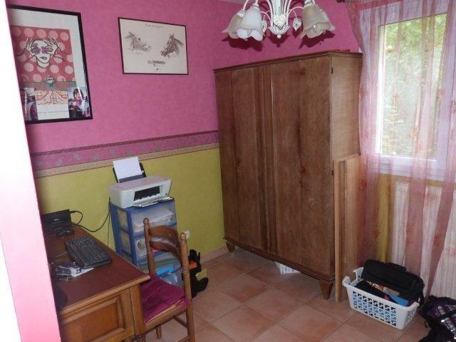 Vendita casa Touques 349800€ - Fotografia 8