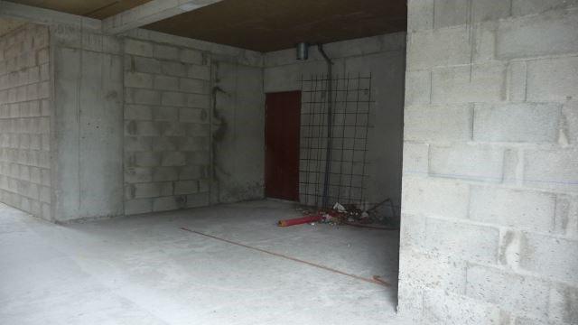 Sale empty room/storage Craintilleux 39000€ - Picture 4