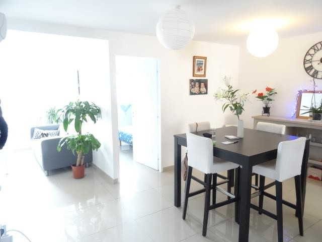 Vente appartement Rousset 314900€ - Photo 3