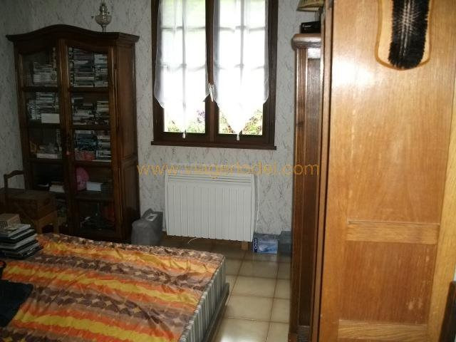 Life annuity house / villa Saint-beauzély 65 000€ - Picture 14