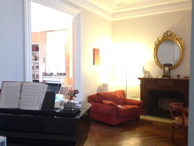 Vente maison / villa Centre ville de cognac 549001€ - Photo 5