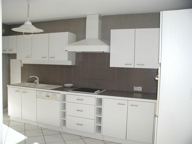 Location appartement Grenoble 868€ CC - Photo 3