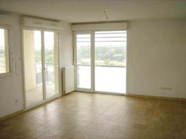Vente appartement Montpellier 240000€ - Photo 1