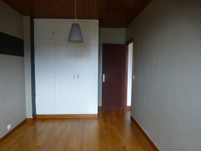 Location appartement Mantes la jolie 810€ CC - Photo 12
