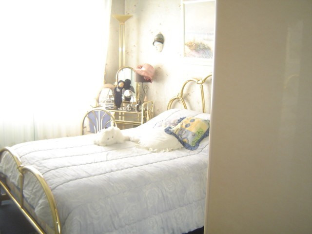 Sale apartment Villemomble 139 000€ - Picture 2