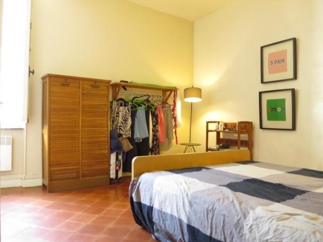 Sale apartment Carcassonne 52000€ - Picture 1