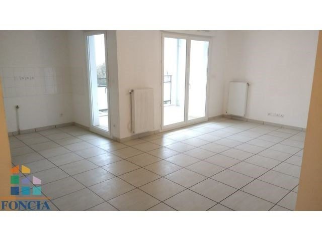 3 pièces 67.99 m²