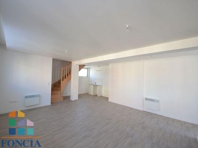 Vente appartement Suresnes 371800€ - Photo 3