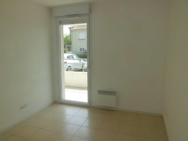 Rental apartment Grisolles 480€ CC - Picture 4