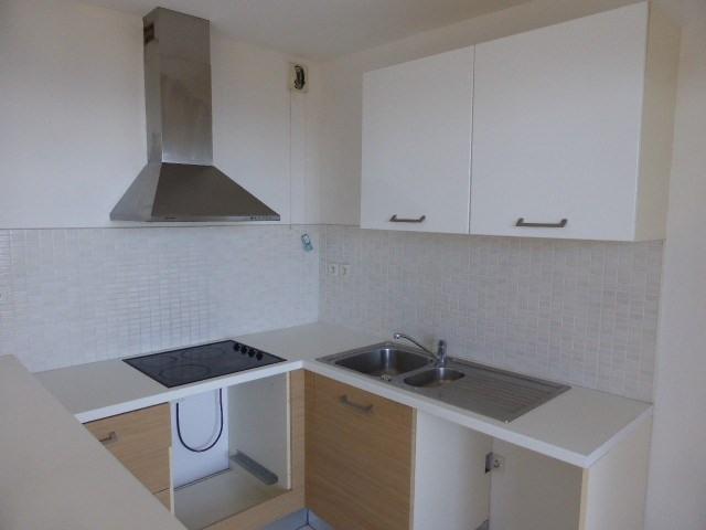 Vente appartement Ste clotilde 139000€ - Photo 3