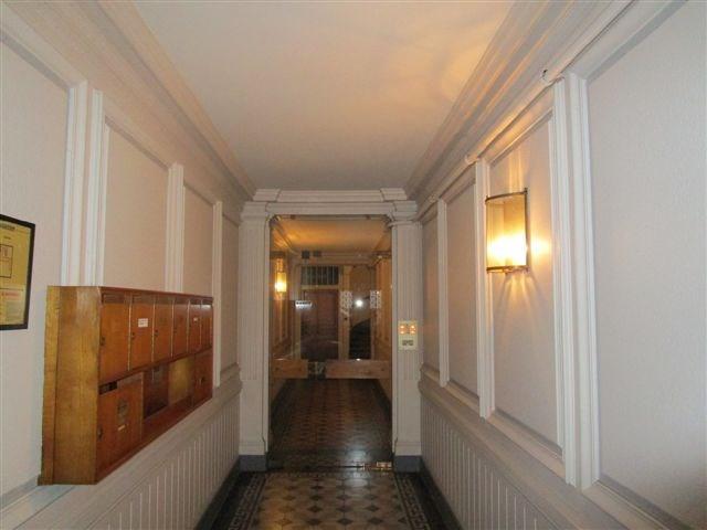 Location appartement Lyon 2ème 1617€ CC - Photo 3