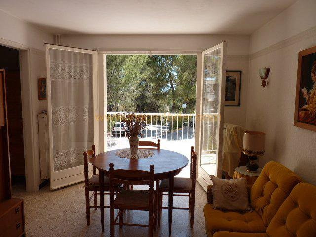 Life annuity apartment Toulon 50 500€ - Picture 2