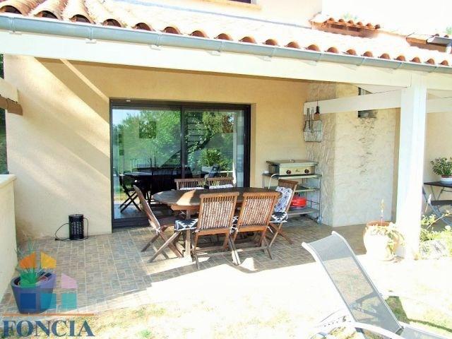 Venta  casa Prigonrieux 274000€ - Fotografía 7