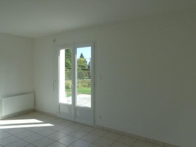 Location maison / villa Carentan 700€ CC - Photo 4