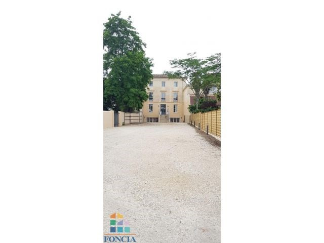 Rental apartment Bergerac 560€ CC - Picture 2