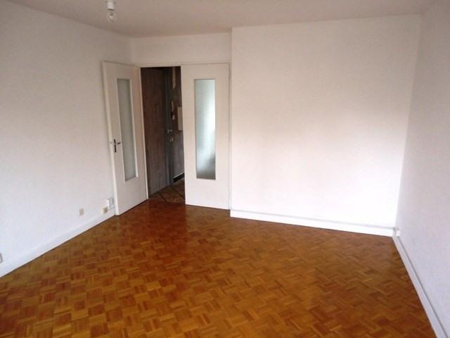 Location appartement Grenoble 670€ CC - Photo 3