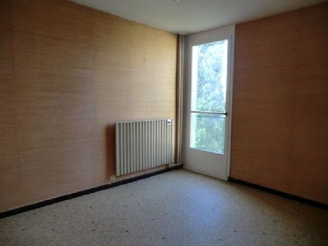 Rental apartment Chalon sur saone 560€ CC - Picture 7
