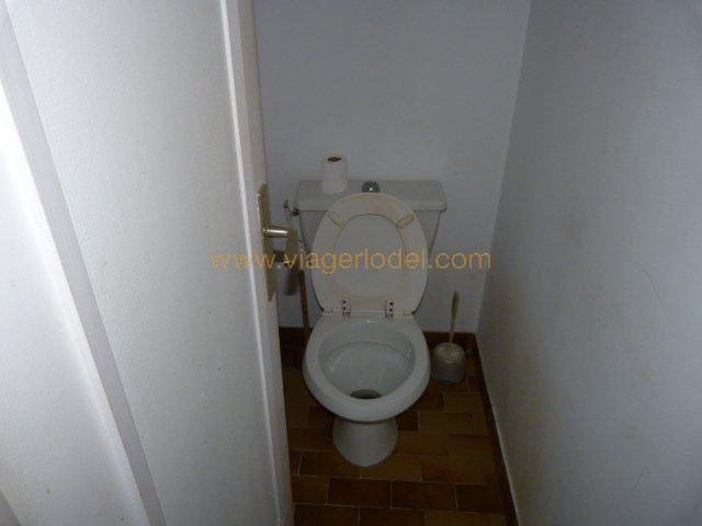 Vente appartement Vence 210000€ - Photo 11