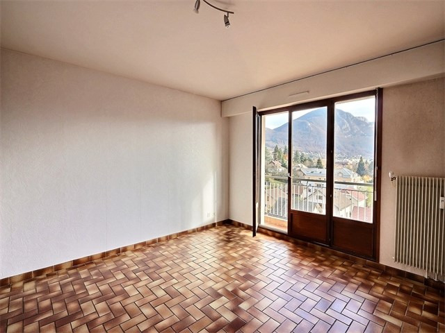 Rental apartment Annecy 695€ CC - Picture 5