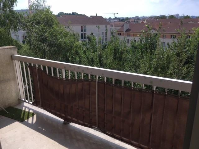 Location appartement Bagneux 1300€ CC - Photo 7