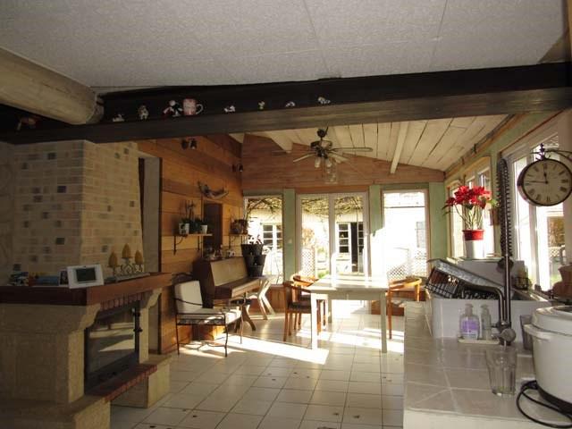 Vente maison / villa Fontenet 159000€ - Photo 3