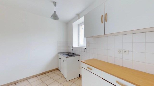 Location appartement Vaugneray 590€ CC - Photo 4