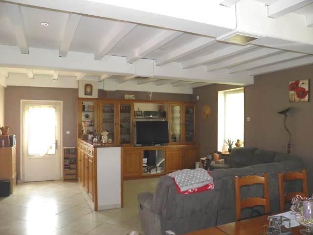 Sale house / villa Simandre 179000€ - Picture 4