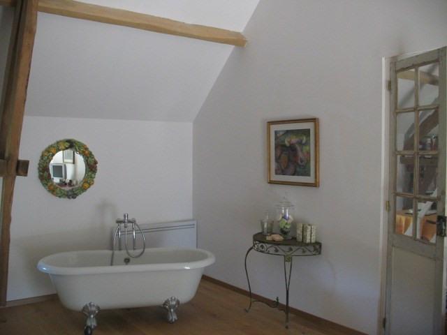 Immobile residenziali di prestigio casa Cazals 860000€ - Fotografia 5