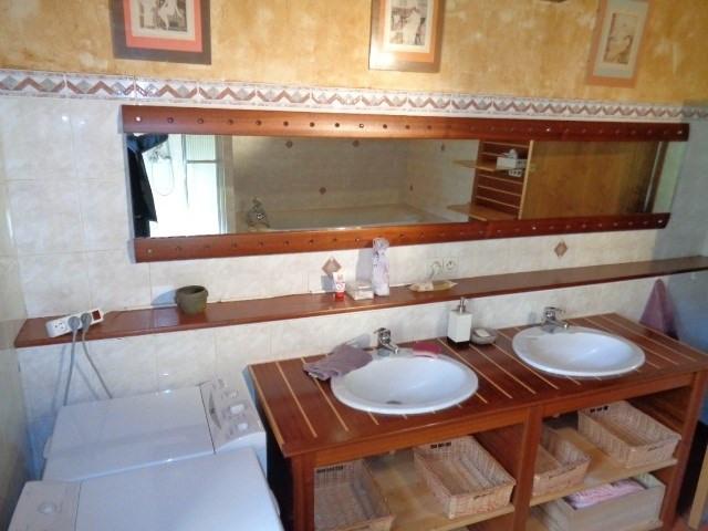 Vente maison / villa Carentan 234500€ - Photo 7