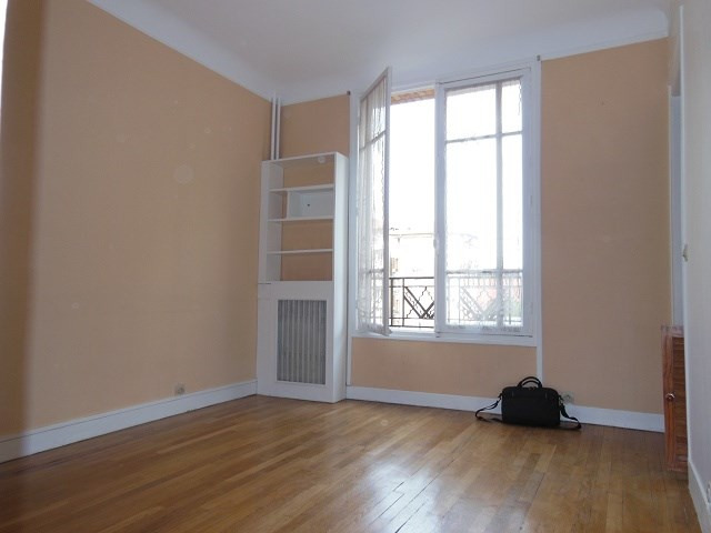 Alquiler  apartamento Vincennes 610€ CC - Fotografía 2