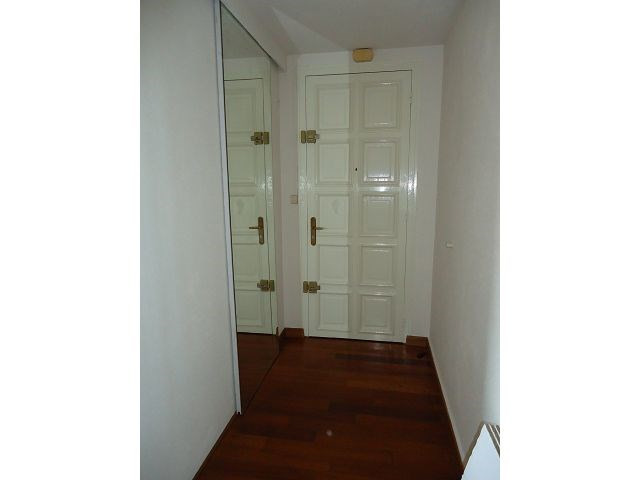 Location appartement St denis 1 250€ CC - Photo 1