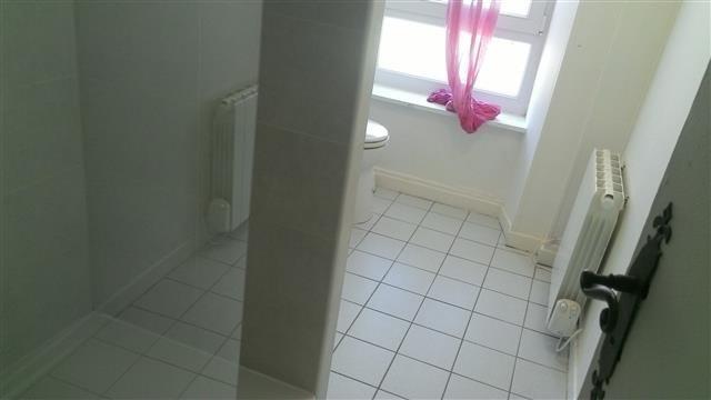 Location appartement Lyon 6ème 558€ CC - Photo 5