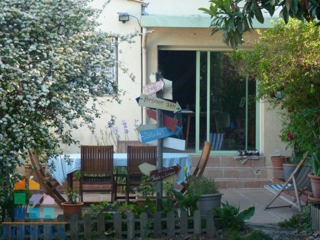 Vente maison / villa Bergerac 166000€ - Photo 12