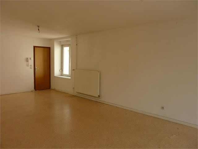 Investment property building Foug 69000€ - Picture 8