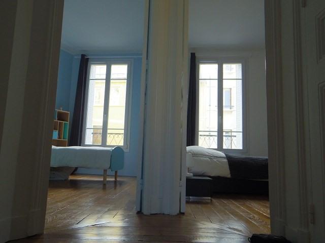 Vente appartement Vincennes 470000€ - Photo 4