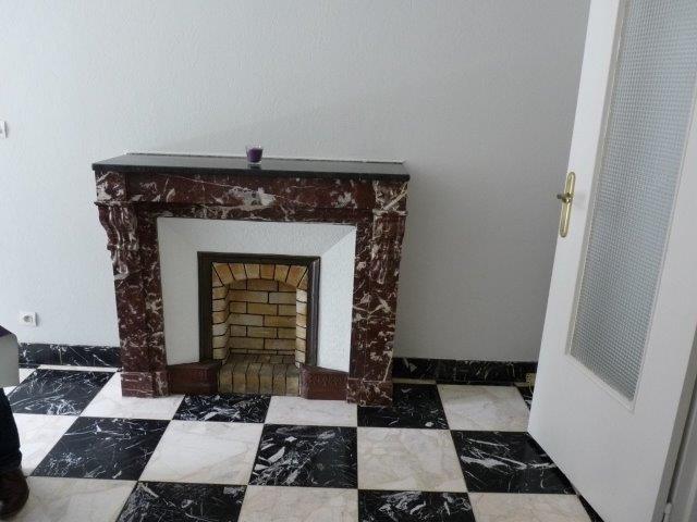 Venta  apartamento Saint-etienne 104000€ - Fotografía 13