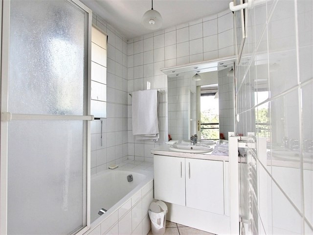 Sale apartment Annecy 280 000€ - Picture 7