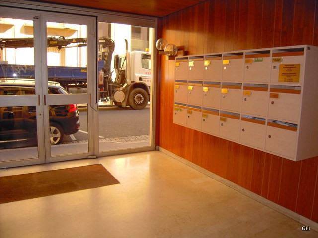 Rental apartment Lyon 6ème 1300€ CC - Picture 4