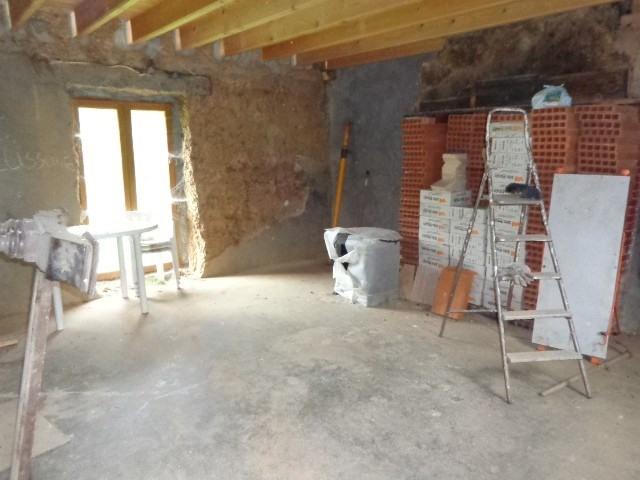 Vente maison / villa Nay 43700€ - Photo 3
