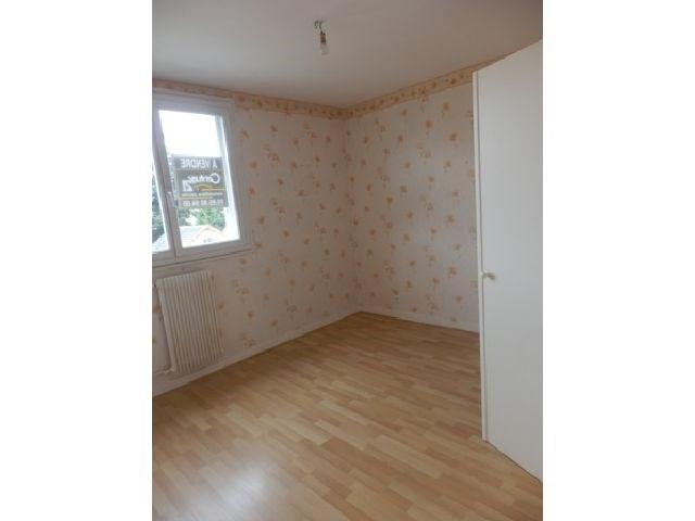 Rental apartment Chalon sur saone 510€ CC - Picture 7