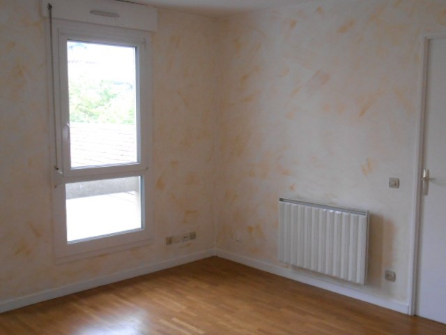 Location appartement Lyon 8ème 618€ CC - Photo 7