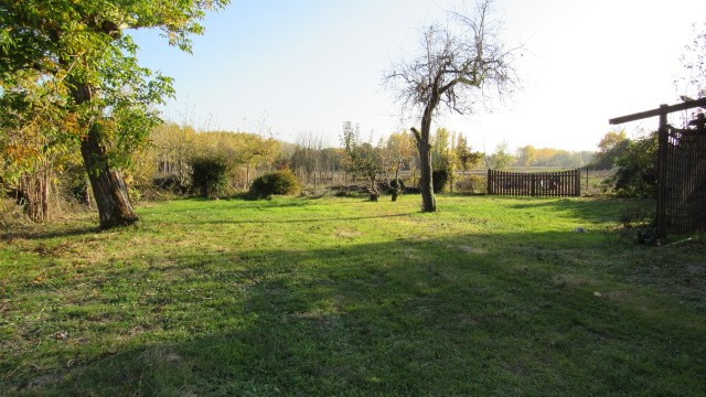 Vente maison / villa Migron 127 500€ - Photo 3