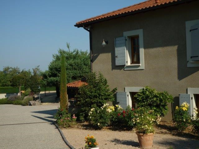 Revenda residencial de prestígio casa Saint-medard-en-forez 749000€ - Fotografia 5