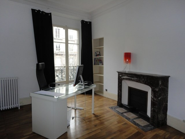 Location bureau Grenoble 1 264€ CC - Photo 2