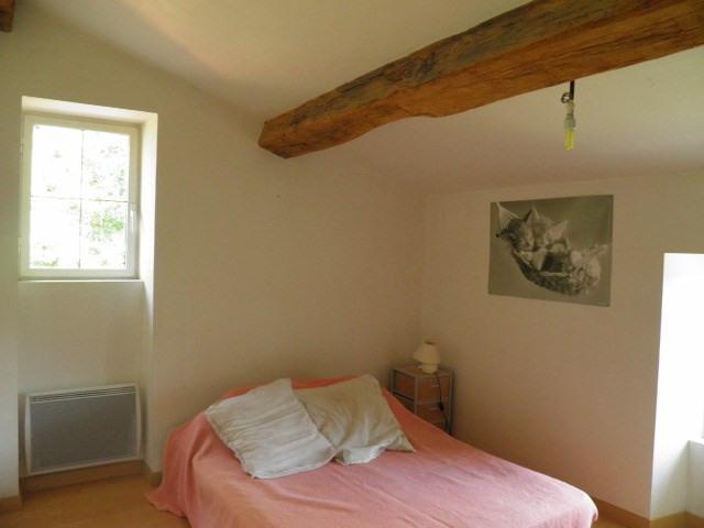 Sale house / villa Geneston 216900€ - Picture 5