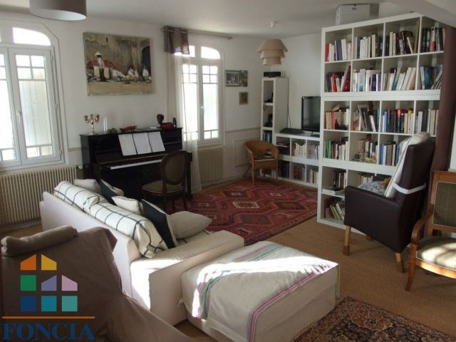 Sale house / villa Mouleydier 439 000€ - Picture 6