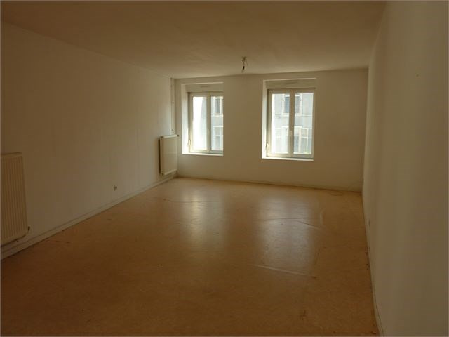 Investment property building Foug 69 000€ - Picture 7