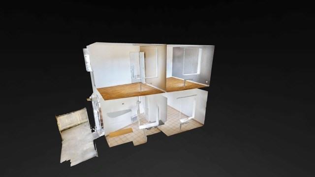 Location appartement Vaugneray 590€ CC - Photo 7