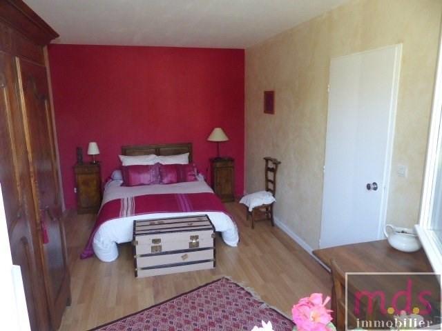 Vente maison / villa Saint-jean § 455000€ - Photo 4